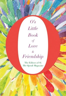 O's Little Book of Love and Friendship