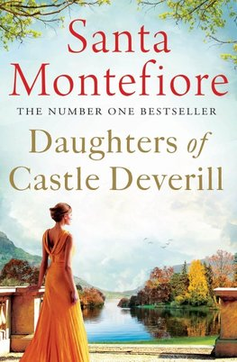 Daughters of Castle Deverill
