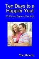 Ten Days to a Happier You!
