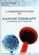 A comprehensive Guide to Sanum Therapy according to Prof. Enderlein