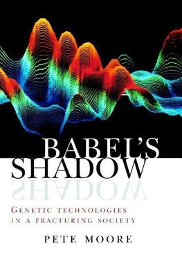 Babel's Shadow