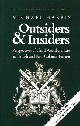 Outsiders and Insiders