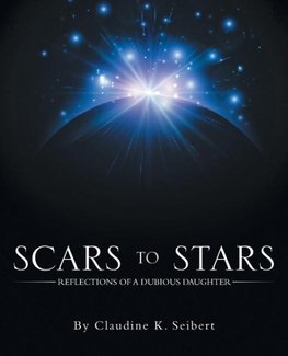 Scars to Stars