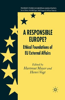 A Responsible Europe?