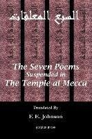The Seven Poems Suspended from the Temple at Mecca