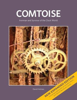 Comtoise 2nd Edition
