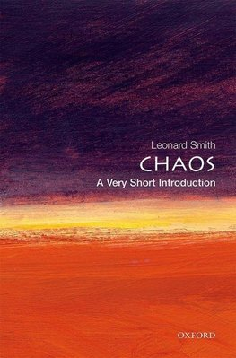 Smith, L: Chaos: A Very Short Introduction