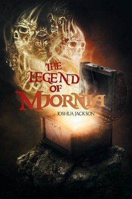 The Legend of Mjornia