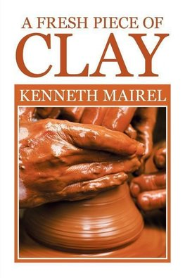 A fresh piece of Clay