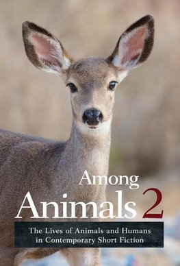 Among Animals 2