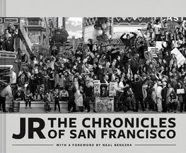 Chronicles of San Francisco