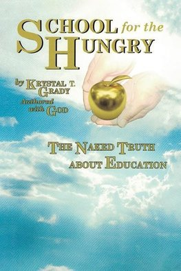 School for the Hungry