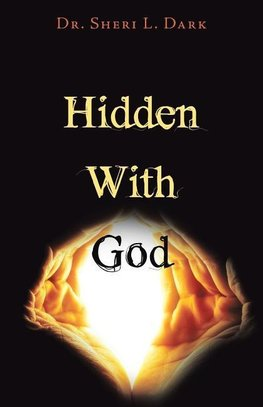 Hidden with God