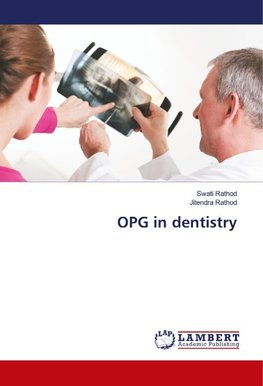 OPG in dentistry