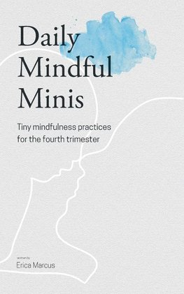 Daily Mindful Minis