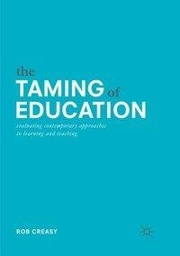 The Taming of Education