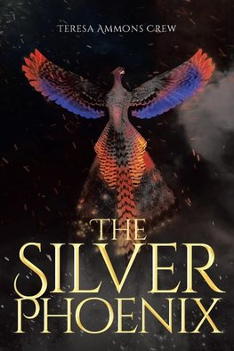 The Silver Phoenix