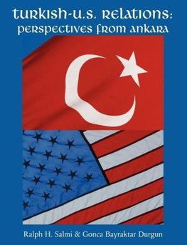 Turkish-U.S. Relations