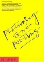 PICTURING & POETING
