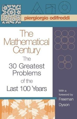 The Mathematical Century