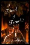 A Friend of Frenchie
