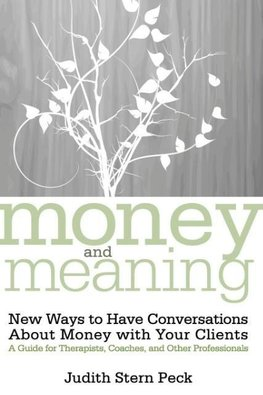 Money and Meaning + url