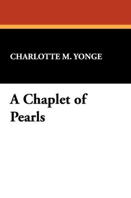 A Chaplet of Pearls