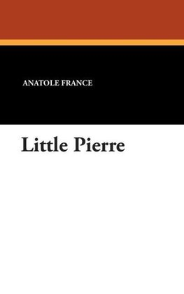 Little Pierre