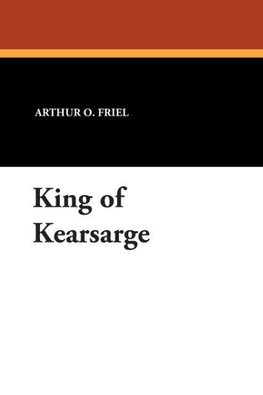 King of Kearsarge