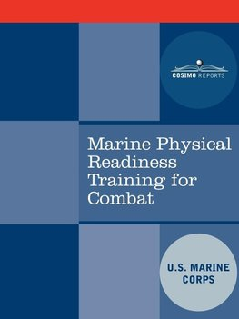 MARINE PHYSICAL READINESS TRAI