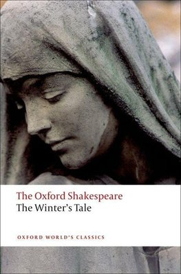 Shakespeare, W: Oxford Shakespeare: The Winter's Tale