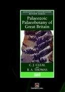 Palaeozoic Palaeobotany of Great Britain