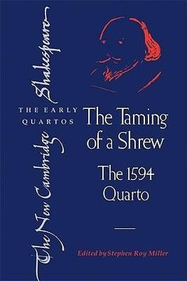 The Taming of a Shrew