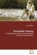 Grounded Literacy