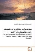 Marxism and its Influence in Ethiopian Novels