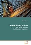 Transition in Bosnia