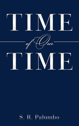 Time of Our Time