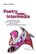 Poetry goes Intermedia