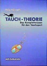 Tauch-Theorie