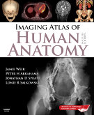 Imaging Atlas of Human Anatomy, 4th Edition