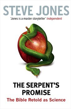The Serpent`s Promise
