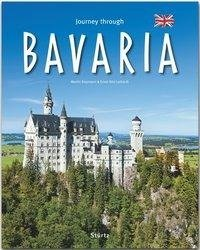 Journey through Bavaria - Reise durch Bayern