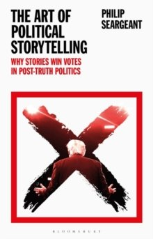 The Art of Political Storytelling